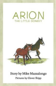 Arion: The Little Donkey