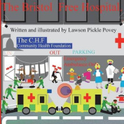 The Bristol Free Hospital.