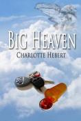 Big Heaven
