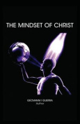 The Mindset of Christ