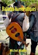 Ballades Humoristiques [FRE]