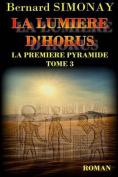 La Lumiere D'Horus [FRE]
