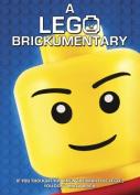 A Lego Brickumentary [Region 4]