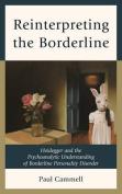 Reinterpreting the Borderline