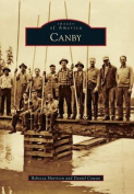 Canby (Images of America)