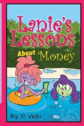 Lanie's Lessons about Money
