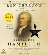 Alexander Hamilton [Audio]
