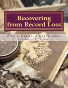 Recovering from Record Loss