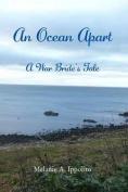 An Ocean Apart