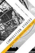 Composition Studies 44.1