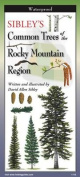Sibley's Trees of Rocky Mtn. Region