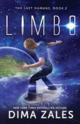 Limbo (Last Humans)
