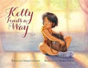 Kelly Finds a Way