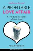 A Profitable Love Affair