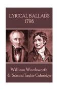 Lyrical Ballads: 1798