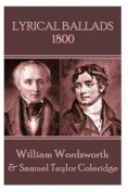Lyrical Ballads: 1800