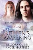 Aura: Kellen's Awakening