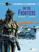 On the Frontiers (Valerian)