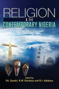 Religion in Contemporary Nigeria