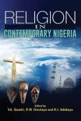 Religion in Contemporary Nigeria