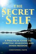 The Secret Self