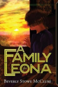 A Family for Leona