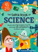 The Super Book of Science