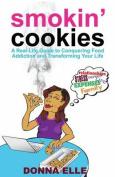 Smoking Cookies