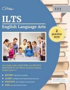 Ilts English Language Arts (111) Study Guide