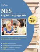 Nes English Language Arts Study Guide