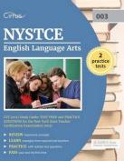 Nystce English Language Arts Cst (003) Study Guide