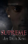 Supreme (Men of the Bitch)