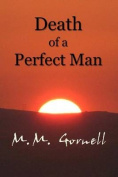 Death of a Perfect Man
