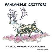 Fandangle Critters