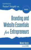 Branding and Website Essentials for Entrepreneurs