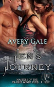 Jen's Journey