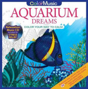 Aquarium Dreams W/CD