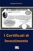 I Certificati Di Investimento [ITA]