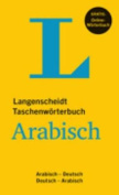 Langenscheidt Bilingual Dictionaries