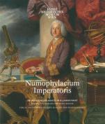 Numophylacium Imperatoris [GER]