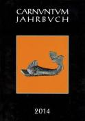 Carnuntum-Jahrbuch 2014 [GER]