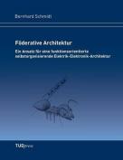 Foderative Architektur [GER]
