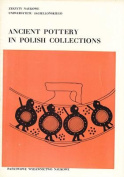 Ancient Pottery in Polish Collections [FRE]