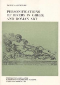Personifications of Rivers in Greek and Roman Art