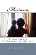 Manana [Spanish]