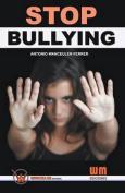 Stop Bullying [Spanish]