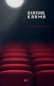 Virtual Karma [ITA]