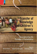 Transfer of Knowledge and Children's Agency