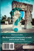 Hebrew Book [HEB]