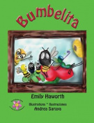 Bumbelita (Pollinators)